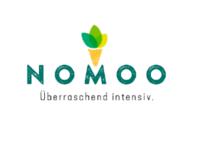 LOGO_NOMOO