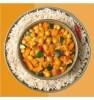 LOGO_Bio Kichererbsen Curry