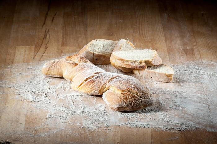 LOGO_Spelt- root bread