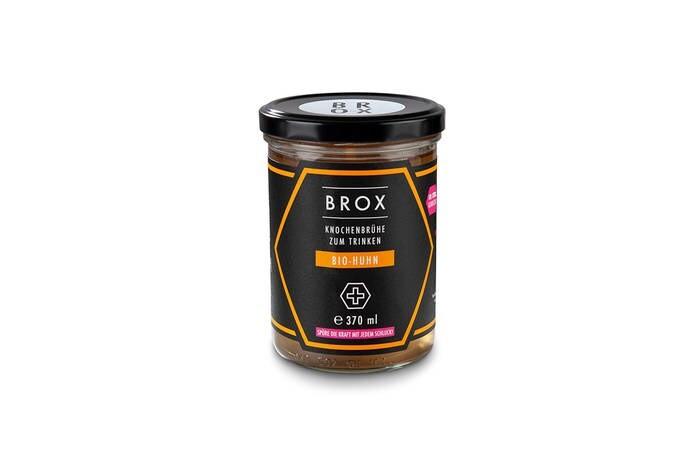LOGO_BROX - BIO HUHN