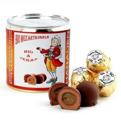 LOGO_Mozart chocolate balls VEGAN