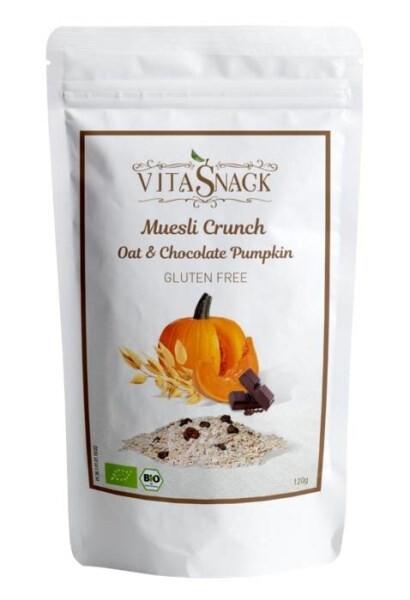 LOGO_Organic oat, Organic pumpkin seasonal selected, Organic chocolate
