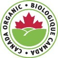 LOGO_certification according to Canada Organic Regime (COR)