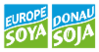 LOGO_certification according to Danube Soya/ Europe Soya