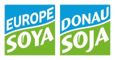 LOGO_certification according to Danube Soya/ Europe Soya