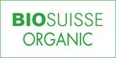 LOGO_inspection according to Bio Suisse