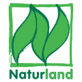 LOGO_inspection according to Naturland