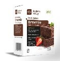 LOGO_Royal Quinoa Brownie Mix - in powder