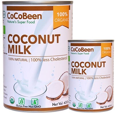 LOGO_COCONUT MILK