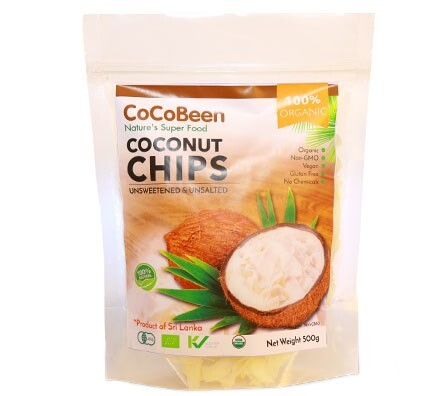 LOGO_COCONUT CHIPS