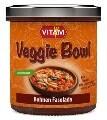 LOGO_VITAM Veggie Bowls