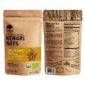 LOGO_East Forest Kenari Nuts - Spicy Salted Caramel