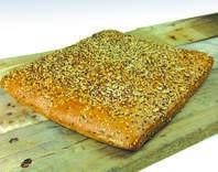 LOGO_Brot Platte Mehrkorn 900 g