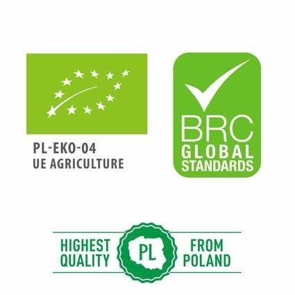 LOGO_Certificate