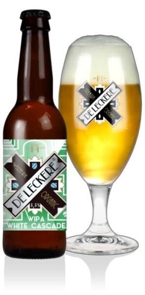 LOGO_De Leckere Wipa 0.5 l (5,5% white IPA, belly bottle)