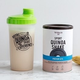 LOGO_Sport Quinoa Shake Protein 52%
