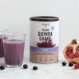 LOGO_Vegan Quinoa Shake Antiox