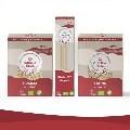 LOGO_Organic quinoa real & rice pasta