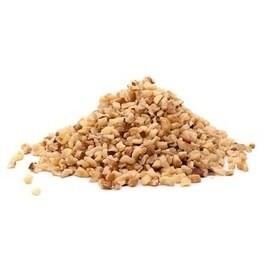 LOGO_Walnut granulated core 2-4 mm