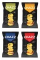 LOGO_Chazz Potatoes Twist
