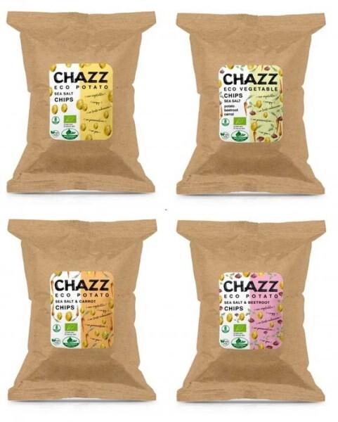 LOGO_Chazz Eco Potato