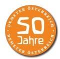 LOGO_50 Jahre