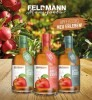 LOGO_Feldmann Manufaktur Natur-Apfelessig Tradition