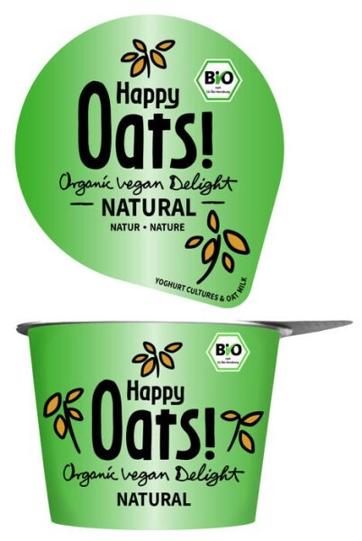 LOGO_Happy Oats Natural