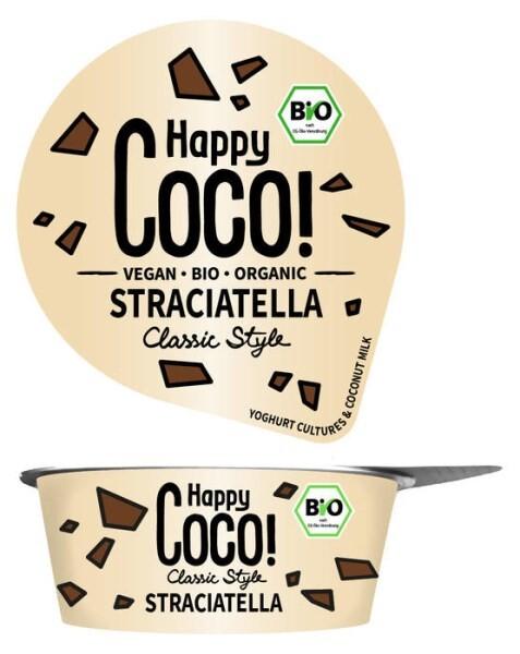 LOGO_Happy Coco Stracciatella