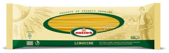 LOGO_Linguine