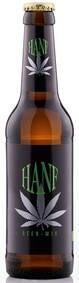 LOGO_Hanf-beer-mix Bio