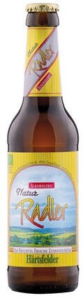 LOGO_Härtsfelder Natur-Radler alkoholfrei Bio