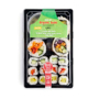 LOGO_Sushi-Box vegan