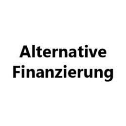 LOGO_Alternative Finanzierung