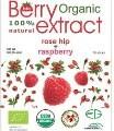 LOGO_Berry Extract ROSEHIP & RASPBERRY