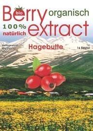 LOGO_Berry Extract HAGEBUTTE