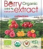 LOGO_Berry Extract Kollektion