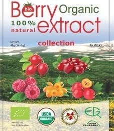 LOGO_Berry Extract Kollektion