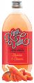 LOGO_Carrot & Turmeric