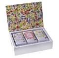 LOGO_CARMIEN GIFT BOX WITH 3X PYRAMID 20'S