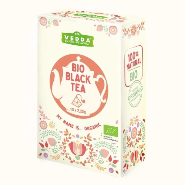 LOGO_VEDDA BIO - FRUITS - black-tea