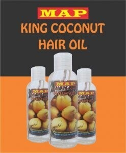 LOGO_Hair Oil