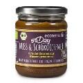 LOGO_Chocolate nut spread