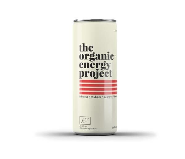 LOGO_The Organic Energy Project 2