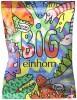 LOGO_einhorn Kondome BIG, jetzt ein bisschen größer, fairstainable, vegan