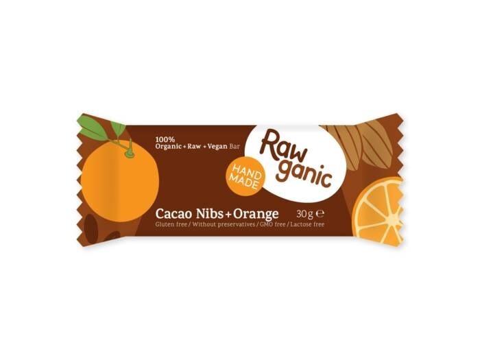 LOGO_Rawganic Cacao nibs + Orange