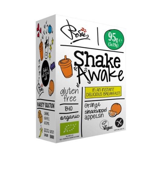 LOGO_Rosies Shake Awake Orange