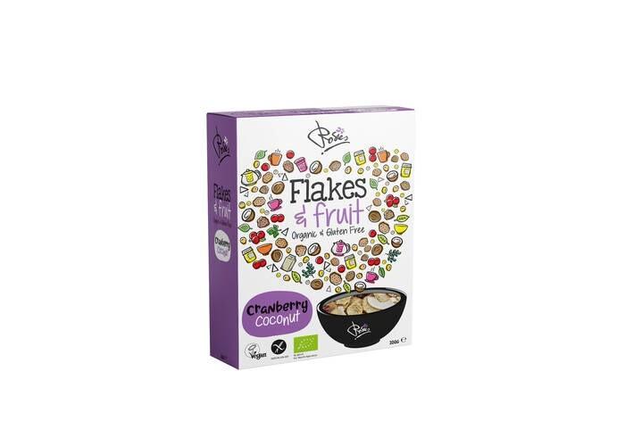 LOGO_Rosies Flakes & Fruit Cranberry Coconut