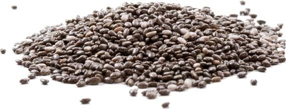 LOGO_Chia seeds