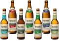 LOGO_Bioland-Biere
